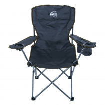 Kiwi Camping Choice Chair