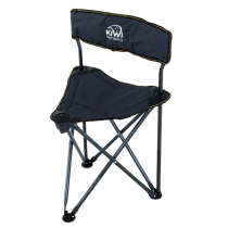 Kiwi Camping Tri Stool / Chair