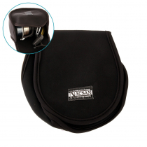 Neoprene Spinning Reel Cover Medium