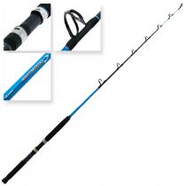 Okuma Cod Botherer Overhead Rod 5ft 15-24kg 1pc