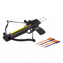 Air Chief Mini Crossbow 50lbs