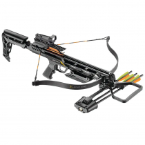 Ek Archery Jaguar I Crossbow Red Dot Sight 175lb