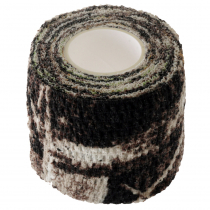 Game On Camo Wrap Tape Forest 5cm x 4.5m