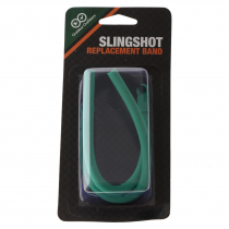 Outdoor Outfitters Slingshot Rubber Spare