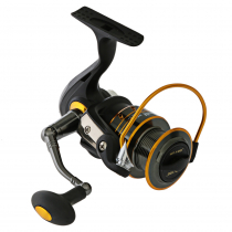 PENN Assault 3500 Spinning Reel