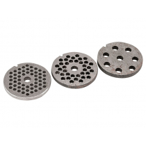 Anglers Mate Mincer Plate