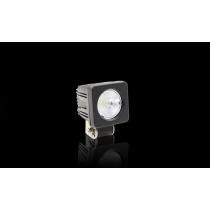Hard Korr Lighting 10W LED Flood Light