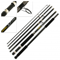 Kilwell XP 1506 Surfcasting Rod 15ft 100-155g 6pc