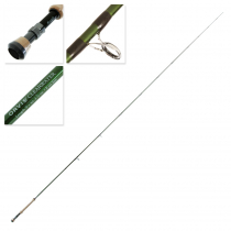 Orvis Clearwater 908-4 Fly Rod 9ft 9-8WT 4pc