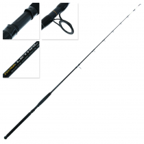 Fin-Nor Lethal FNL 661SPM Spin Rod 6ft 6in 6-10kg 1pc