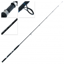 Fin-Nor Offshore M/H Bait Teaser Boat Rod 7ft 8-12kg