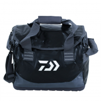 Daiwa Boat Bag Black Medium