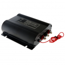 PowerTrain DC-DC 3 Stage Battery Charger 30A 12VDC