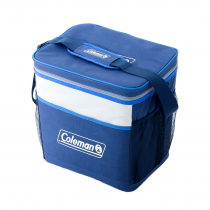 Coleman 24 Can Day Trip Soft Cooler