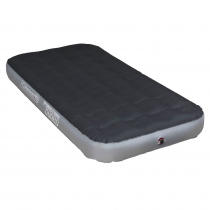 Coleman All Terrain Single Airbed XL
