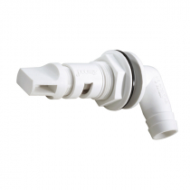 Attwood Adjustable Spray Head To Suit 19mm Hose