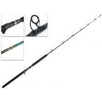 Ugly Stik Bluewater Jigging Rod 5ft 6in PE8 1pc