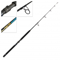 Ugly Stik Bluewater Spin Jig Rod 5ft 6in PE8 1pc