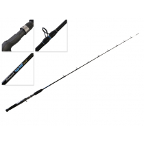 Ugly Stik Gold Baitcasting Rod 5ft 6in 4-6kg 1pc