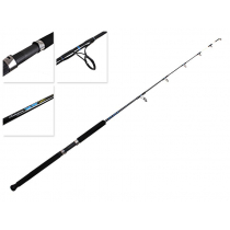 Ugly Stik Gold Kayak Spin Rod 5ft 8-12kg 1pc