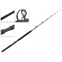 Ugly Stik Gold Game Rod 5ft 6in 24kg 1pc