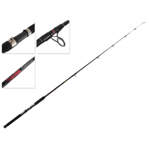Ugly Stik Platinum Spinning Rod 7ft 6in 6-9.5kg 1pc