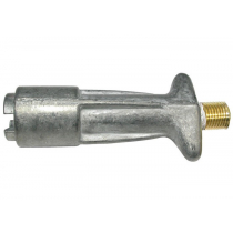 BLA Fuel Tank Fitting Mercury Fem Bayonet