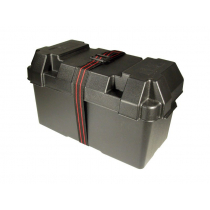 BLA Battery Boxes
