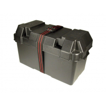 BLA Battery Box Large