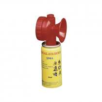BLA Air Horn Small Cfc Free