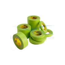 3M Automotive Performance Masking Tape 18mm x 50m