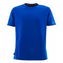 Musto Evolution Short Sleeve T-Shirt Surf