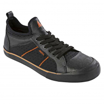 Musto 064-Pro Neo Shoes Black