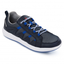 Musto Nautic Speed Shoes True Navy