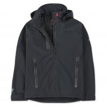 Musto BR1 Sardinia Jacket Black
