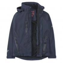Musto BR1 Corsica Jacket Womens Navy