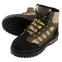 Orvis Encounter Wading Boots US9