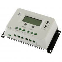 Dometic SC1230 Solar Charge Controller 30A