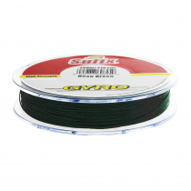 Sufix GYRO Braid Green