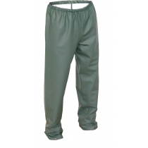 Betacraft Stag Adults Overtrouser