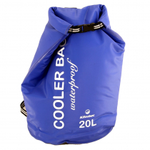 Waterproof Chilly Bin Dry Bag 20L