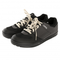 Shimano Mens SH-GR500 Anti Gravity Shoes Black Grey