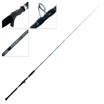 Shimano Energy Concept Inshore Overhead Jig Rod 6ft 4in 80-200g 1pc