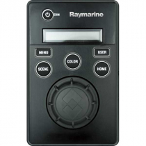 Raymarine T-Series Joystick Control Unit for Thermal Cameras