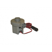 Coleman Inflate-All Air Pump 12V