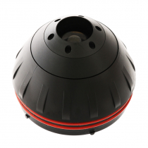 SCUBAJET Nose LED Lamp 500 Lumen