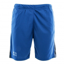 Ridgeline Mens Breeze Shorts Navy/Black