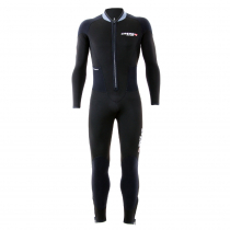 Cressi All-in-One Endurance Mens Wetsuit 5mm