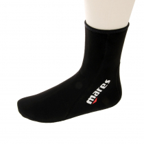 Mares Classic Dive Socks 3mm