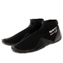 Mares Equator 2mm Neoprene Dive Boots
